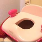 おむつが外れる時期とトイレトレーニング。3歳過ぎてから覚えましたけど・・・遅いですか?