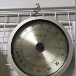 オシャレな加湿器で子供を乾燥から守る。加湿効果と最適な湿度と温度。