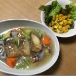 ネット宅配サービス「セブンミール」の食材セットを試してみた。味と作り方レビュー。